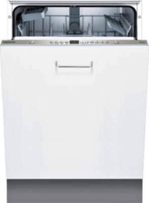 Constructa CG4A56V8 Dishwasher