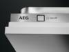 AEG FSE63807P