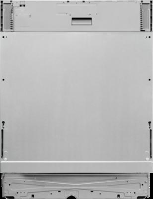 Electrolux KEAF7100L Dishwasher