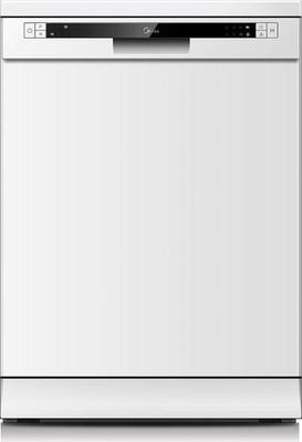 WLA 60DW520 Dishwasher