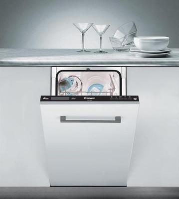 Candy CDI 1D952 Dishwasher