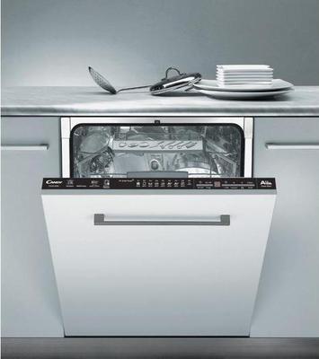 Candy CELDI 2DS6 Dishwasher