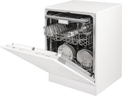 SVAN SVJI3761 Dishwasher
