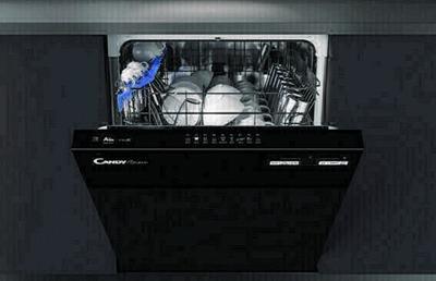 Candy CDSN 2D350PB Dishwasher