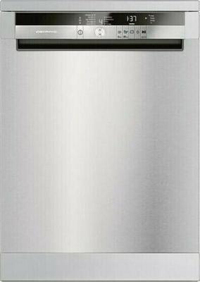 Grundig GNF 41030 X Dishwasher
