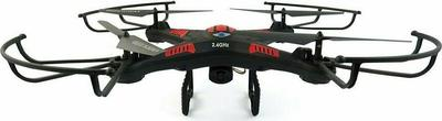 Flying Gadgets X-cam Quadcopter