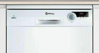 Balay 3VS505BA