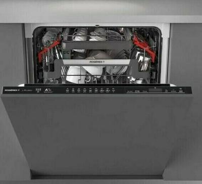 Rosieres RDIN4S622PS-47 Dishwasher