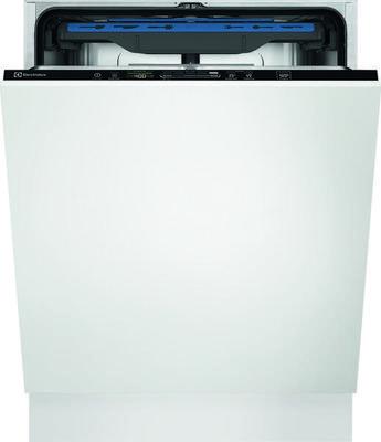 Electrolux EES48200L Dishwasher