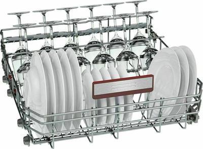 Neff S517U80X5E Dishwasher