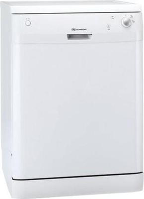 Schneider SLFS2215 Dishwasher