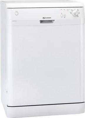 Schneider SLFS5415 Dishwasher