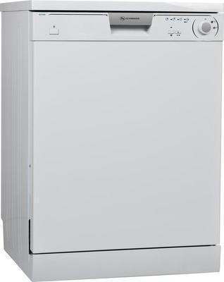 Schneider SLFS2220 Dishwasher