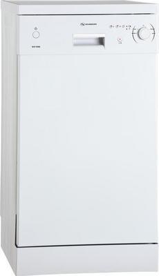 Schneider SLFS4320C Dishwasher