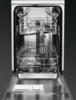 AEG FSB51400Z dishwasher