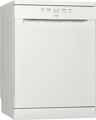 Ignis GFE 2C26 Dishwasher