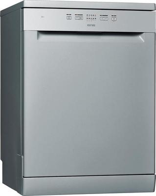 Ignis GFE 2C26 S Dishwasher
