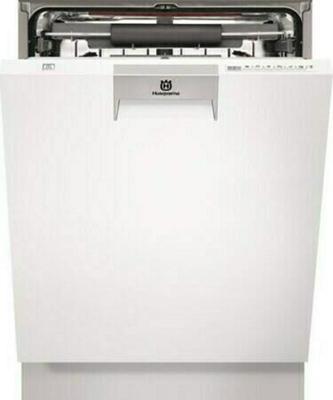 Husqvarna QB6369W Dishwasher