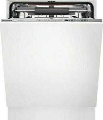 Husqvarna QB6369I Dishwasher