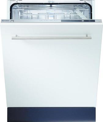 Schneider SLIN4310 Dishwasher