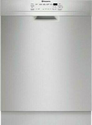 Husqvarna QB6053X Dishwasher