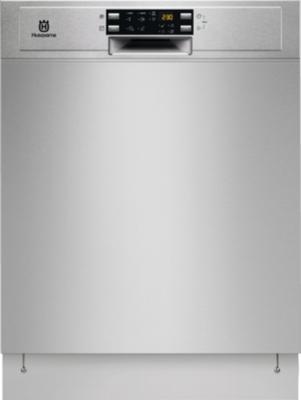 Husqvarna QB6146X Dishwasher