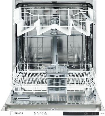 FRIAC FIVW 7771 Dishwasher