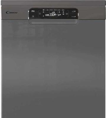 Candy CDPMN 4S622PX Dishwasher