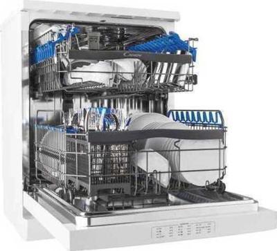 Candy CDPN 1L390PW Dishwasher