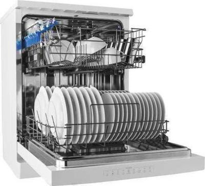 Candy CDPN 2D360PW Dishwasher