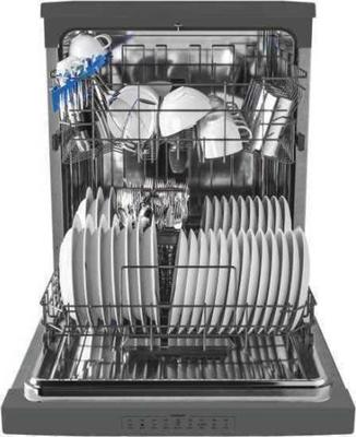 Candy CDPN 2D360PX Dishwasher