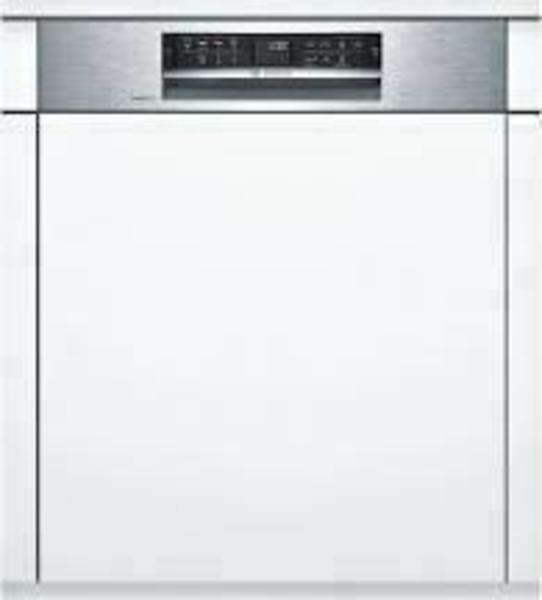 Bosch SMI67MS01E