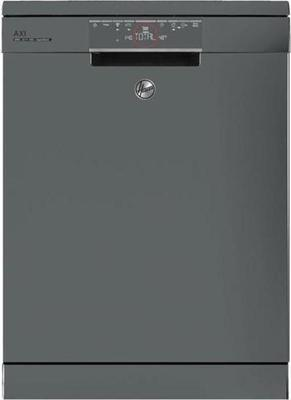 Hoover HDPN4S622PX Dishwasher