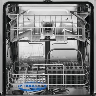 Electrolux EES27100L Dishwasher