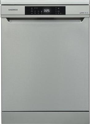 Daewoo DDW-V13A1ES Dishwasher