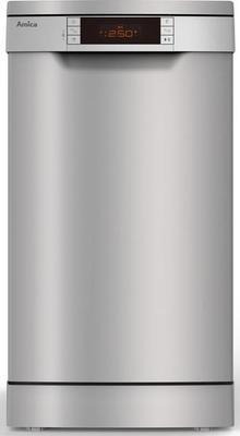 Amica MV 427 AEGX Dishwasher