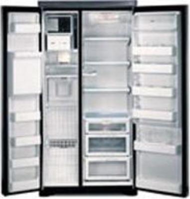 Bosch KGU57990 Kühlschrank