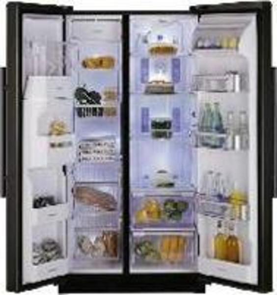 Whirlpool S20 D RBB Refrigerator