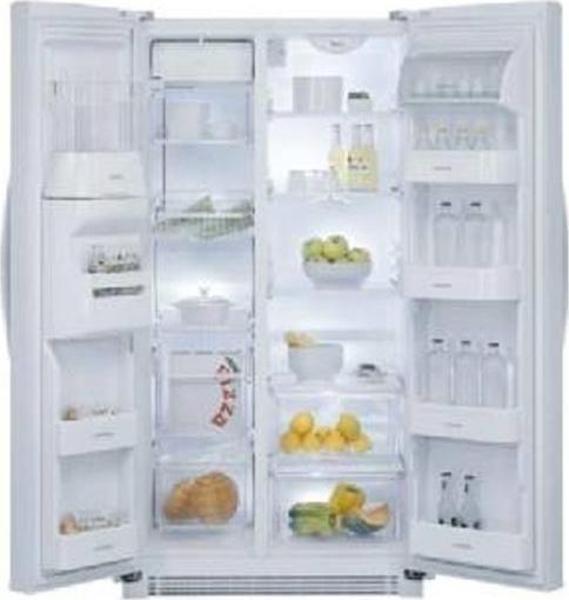 Whirlpool S20E RWW2V Refrigerator