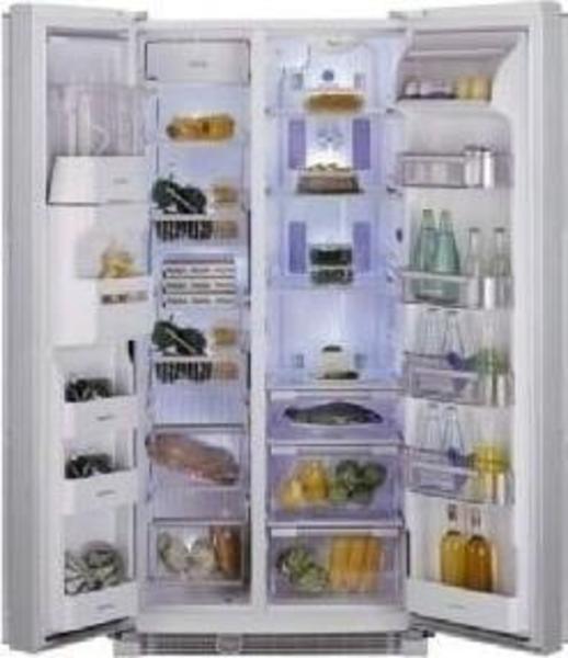Whirlpool FRWW36AF25/3 Refrigerator