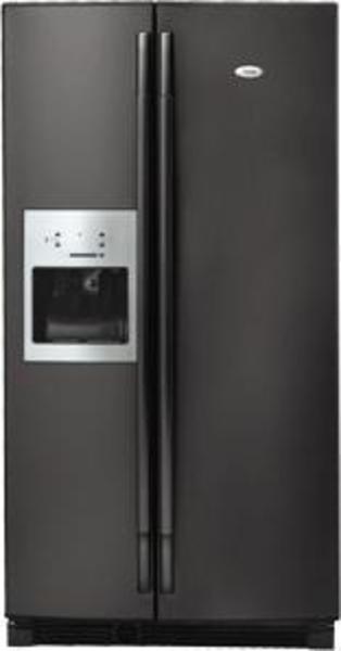 Whirlpool 20RB-D4L A+ Refrigerator