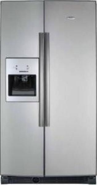 Whirlpool 20RI-D4L Refrigerator