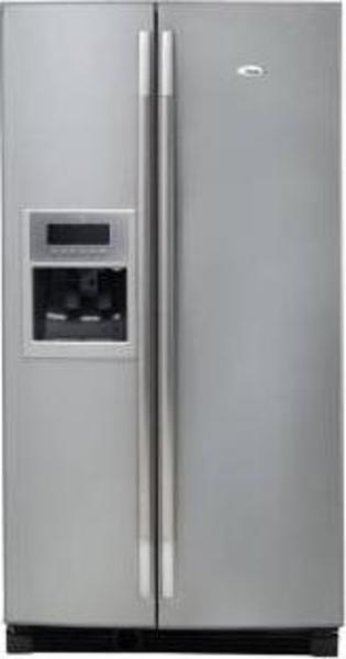 Whirlpool 20RU-D3LA Refrigerator