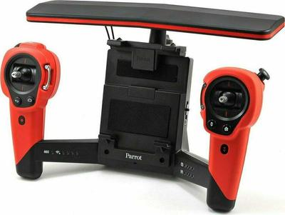 Parrot Bebop Drone With Skycontroller Dron