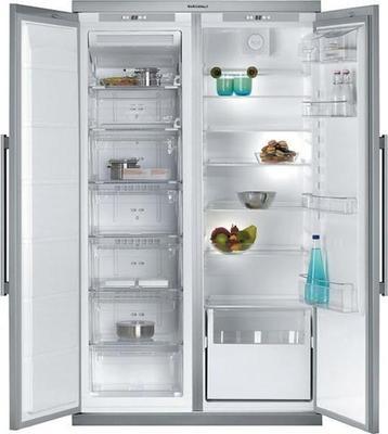 De Dietrich PSS200 Kühlschrank