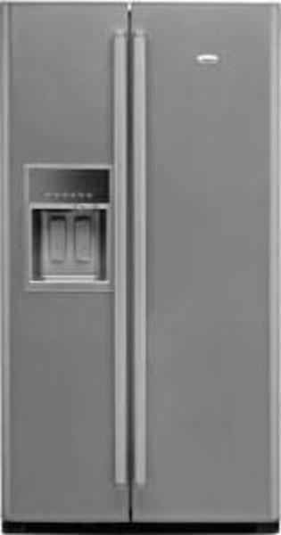 Whirlpool WSC 5555 A+ S Refrigerator