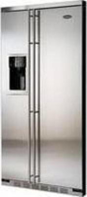 Britannia FF-NEBRASKA Kühlschrank