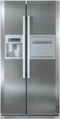 CDA PC65SC Kühlschrank