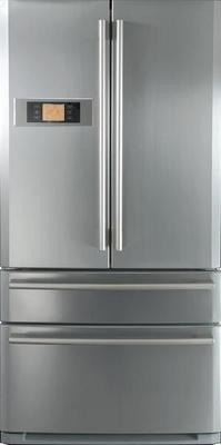 CDA PC85SC Kühlschrank