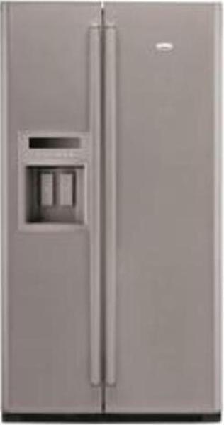 Whirlpool WSC 5533 A+ Refrigerator